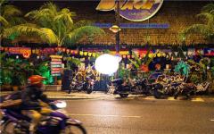 2018马来西亚本科含金量怎么样?