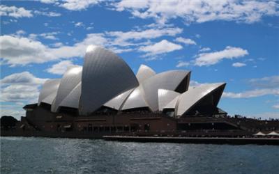 留学,澳大利亚专业,澳大利亚资讯