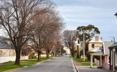 澳洲留学签证应该怎么办理呢?2018澳洲留学签证办理的六大方法介