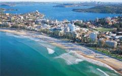 2018去澳洲留学需要准备哪些东西?
