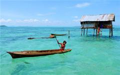 马来西亚留学怎么样?马来西亚留学值不值得?