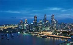 2018高中生申请马来西亚本科方案介绍
