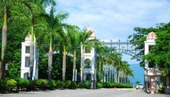 马来西亚沙巴大学住宿怎么样?