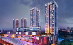 盘点马来西亚八家舒心的旅馆