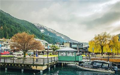 新西兰留学,留学要求,新西兰留学条件