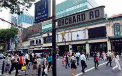 2018去新加坡留学须知   新加坡留学注意事项