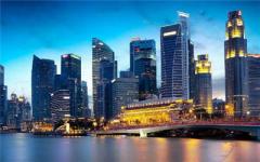 新加坡留学学历含金量怎么样?