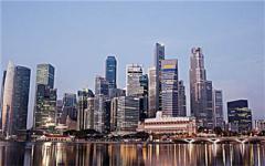 2018新加坡留学费用六大部分总览