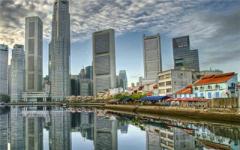 2018新加坡留学节省开支方法介绍
