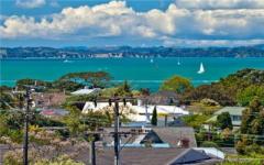 2018新西兰留学生活美食介绍