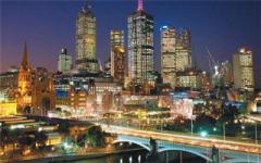 2018悉尼大学各阶段入学要求介绍