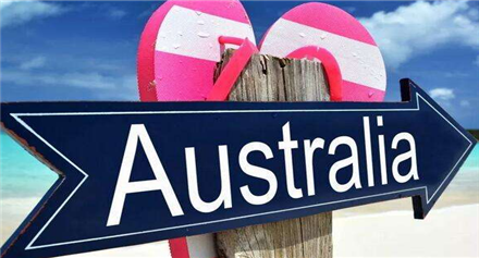 2020澳大利亚留学语言考试指南