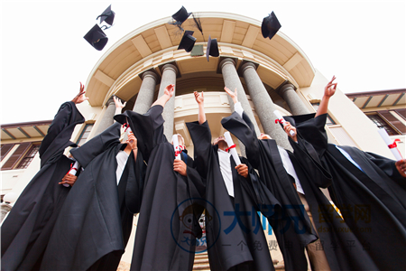 日本留学不同阶段留学申请条件