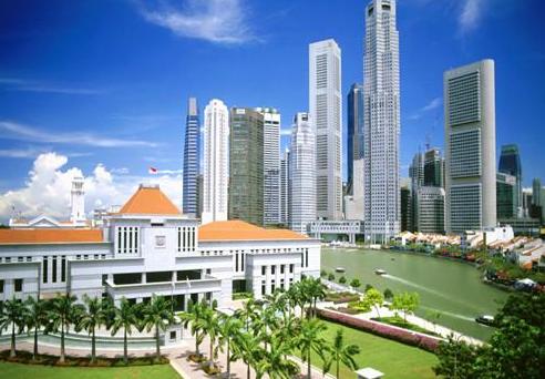 「香港求学」2022年香港求学如何提高GRE成绩?