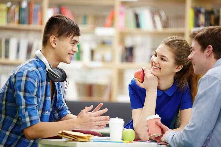 「香港留学」2021年香港留学有哪些优势?