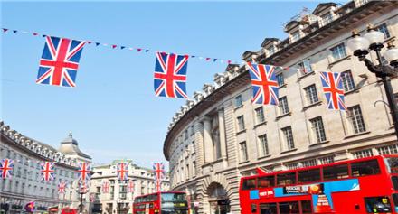 英国留学三大语言课程介绍