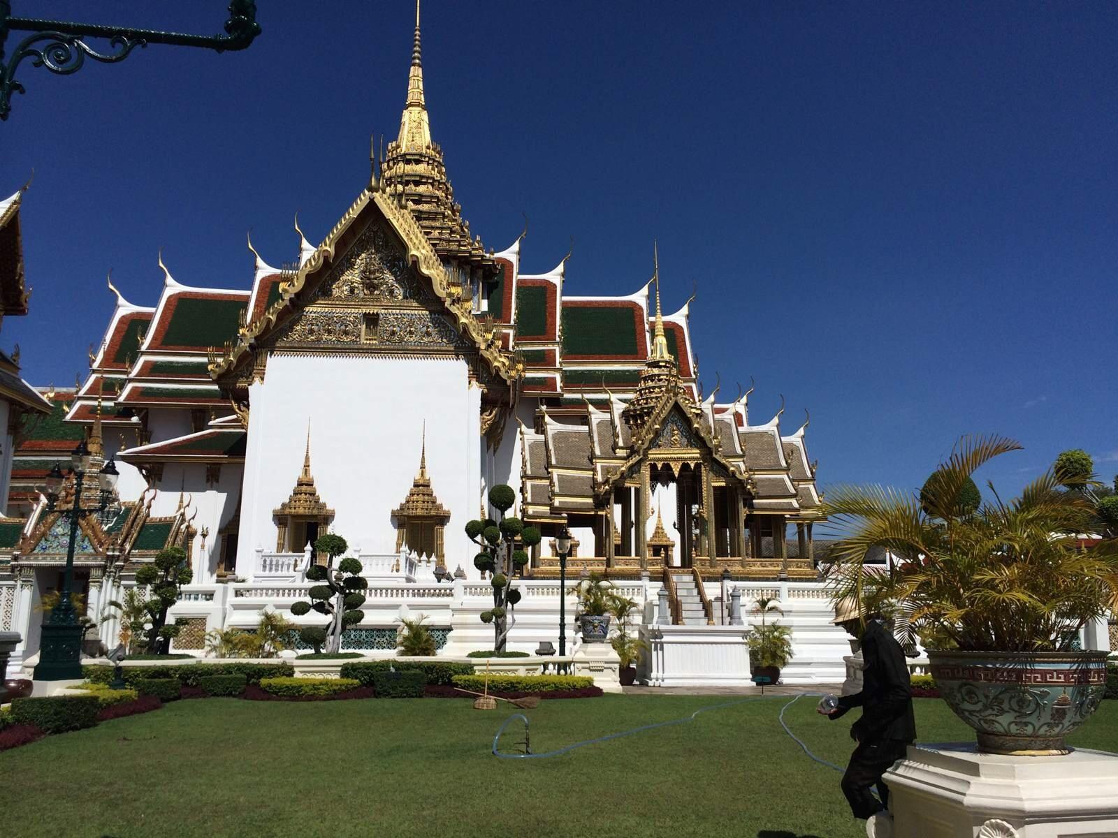 「泰国留学」2021年泰国留学如何申请贷款?