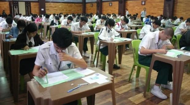 「马来西亚留学」马来西亚大学留学英语考试MUET介绍