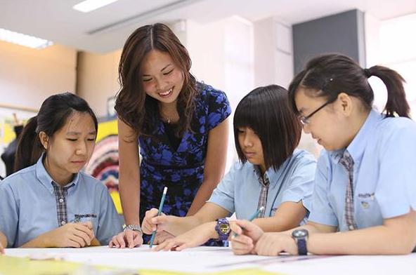 「香港求学」中国香港求学语言要求