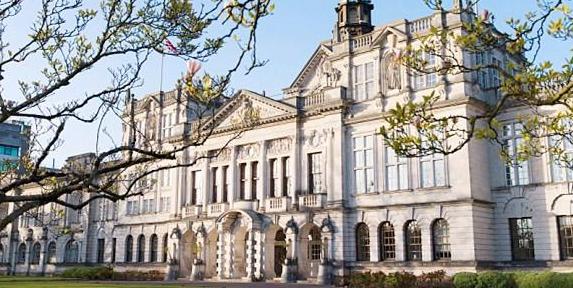 「英国留学」英国杜伦大学商学院8个专业即将截止申请!