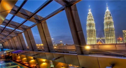 高中去马来西亚留学费用是多少?