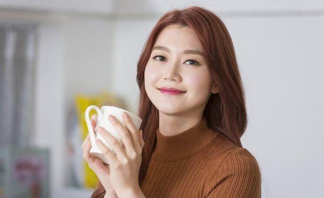 「韩国留学」2022年韩国留学优势专业