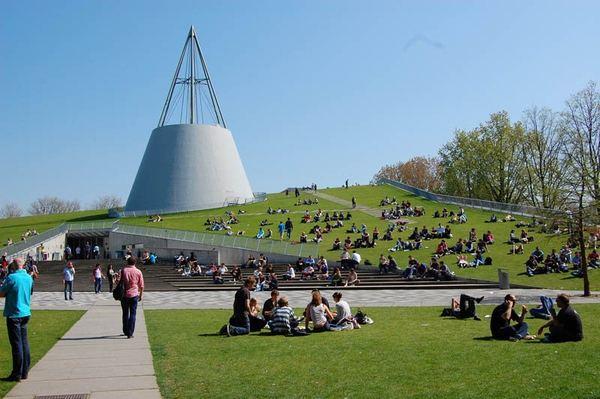 「欧洲留学」2021留学荷兰有哪些优势?