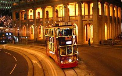 香港留学什么时候申请比较好?