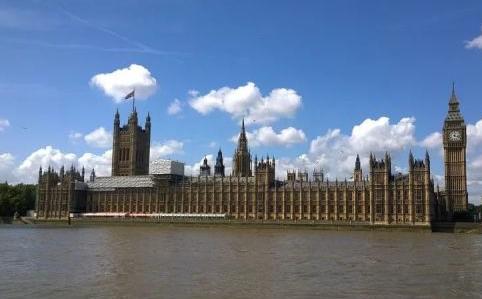 2018英国留学须知:英国一年的天气情况