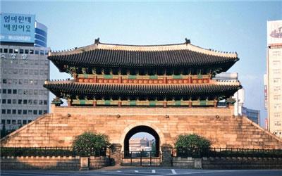 韩国大学,韩国就业,韩国留学
