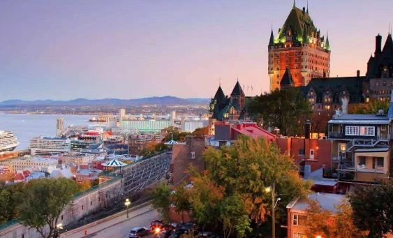 加拿大就业前景怎么样?2018魁省技术移民申请条件介绍