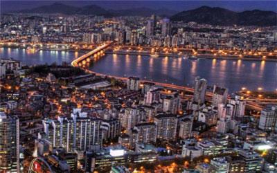 去韩国留学好不好?2018韩国留学优势解读