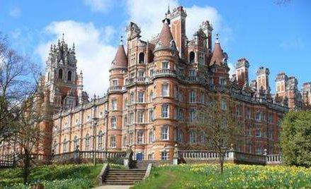 伦敦大学学院,本科课程,机械工程