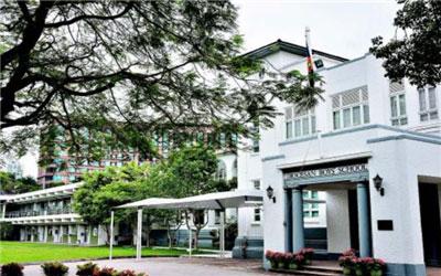 2018香港留学入境签证办理指南