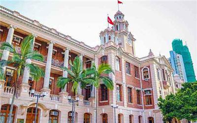 2018申请香港留学签证攻略     香港留学签证多少钱