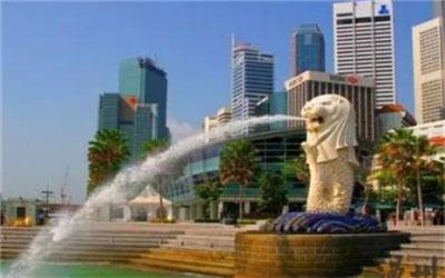 新加坡留学,私立大学,读研费用