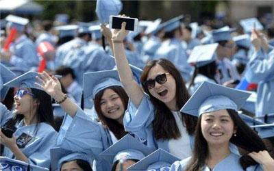 香港留学    什么人适合去香港留学?