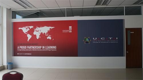 马来西亚留学,2018马来西亚衣食住行,马来西亚留学费用