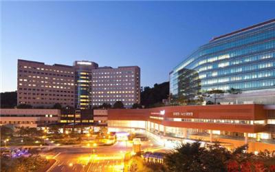 中国专科生想申请韩国本科要满足哪些条件?