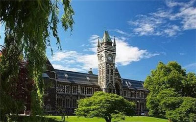 新西兰留学,留学生心态,留学