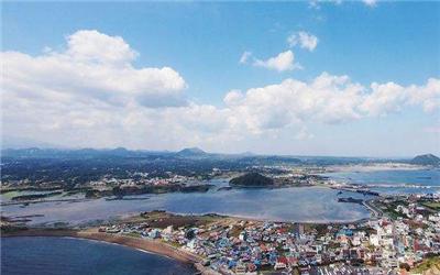 韩国留学优势解析,韩国留学好不好,留学优势