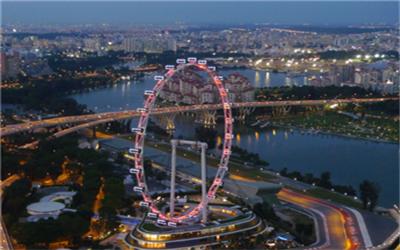 新加坡留学签证的分类,新加坡留学签证的途径,新加坡留学签证基本要求
