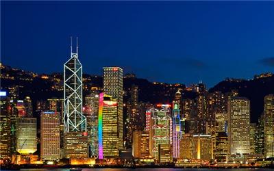 2018香港高校招人看重申请人那几个方面?