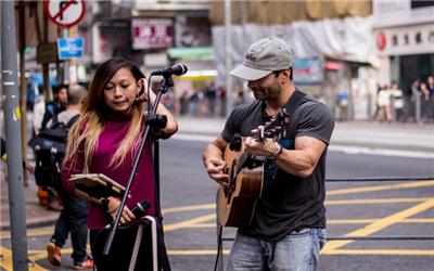2018申请香港留学要准备哪些材料吗?