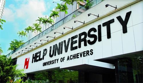 马来西亚留学 留学专家给即将选择专业的学生几点建议