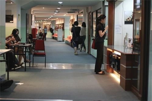 2018年马来西亚help精英大学硕士开销多少