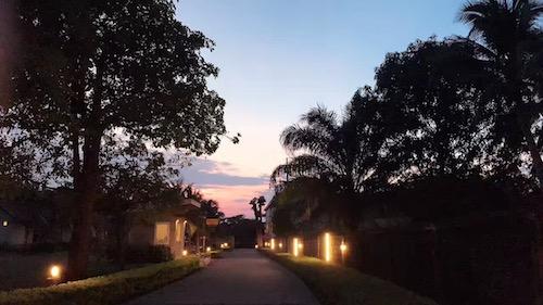 泰国留学,泰国院校专业,泰莱大学