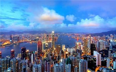 2018香港留学的四大误区,你知道啊?