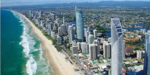 2018远赴澳洲留学须知的四项留学准备