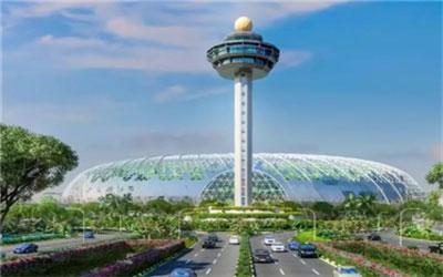 2018新加坡留学申请材料解析